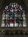 Alençon (61) Basilique Notre-Dame Baie 9.jpg