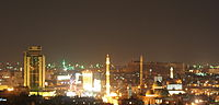 Aleppo at night11.jpg