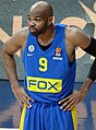 Alex Tyus 9 Maccabi Tel Aviv B.C. EuroLeague 20180320.jpg