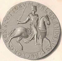Alexander II (Alba) ii.JPG