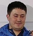 Alexander Kasjanov (RUS).jpg
