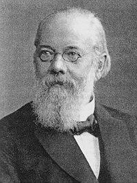 Alexander Merensky.JPG