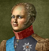 Alexander Pavlovich coloured drawing.png