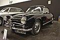Alfa Romeo (41114595091).jpg