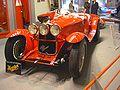 Alfa Romeo - Spider 8C 2300.JPG