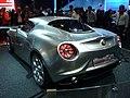 Alfa Romeo 4C Concept (14603548025).jpg
