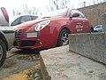 Alfa Romeo Mito BackFront.jpg