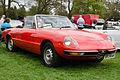 Alfa Romeo Spider (1977) (8857453922).jpg