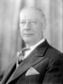 AlfredSmith (1).png