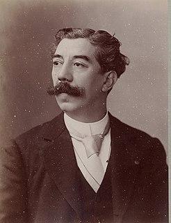 Alfred Giraudet