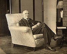 dbc0b3ad50f3f Alfred North Whitehead – Wikipédia
