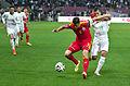 Algérie-Roumanie - 20140604 - 08.jpg