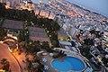Algiers from el Aurassi Hotel.jpg