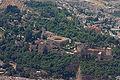 Alhambra01.jpg