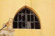 Ali Bibi 053a.jpg