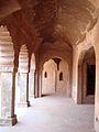 Ali Gosh Khan Baoli 015.jpg