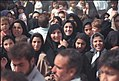 Ali Khamenei in Birjand - Public welcoming ceremony (6).jpg