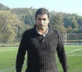 Ali Polat Manager, Scout, Antrönör.webp