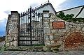 Aliano - Casa di confino di Carlo Levi.jpg