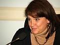 Alisa Valdes-Rodriguez by David Shankbone.jpg