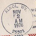 Alkol WV postmark.jpg