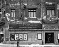 Alkotás utca 11., Alkotás mozi., Budapest XII. - Fortepan 102717.jpg