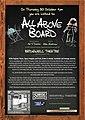 AllAboveBoard.jpg