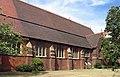 All Saints, Southend, Essex - geograph.org.uk - 339869.jpg