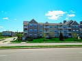 All Saints Assisted Living - panoramio.jpg