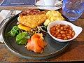 All day breakfast in hong kong style.jpg