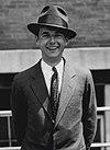Allan Hoover November 1930.jpg