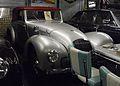 Allard M Cabriolet 1948 schräg 2.JPG