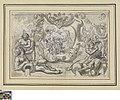 Allegorie, 1690 - 1759, Groeningemuseum, 0041503000.jpg