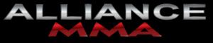 Alliance MMA - Image: Alliance MMA
