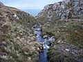 Allt a' Phuill-aonaich - geograph.org.uk - 1123664.jpg