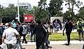 Almaty protest (2019-06-09) 02.jpg