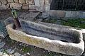 Almendra 10 fuente by-dpc.jpg