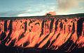 Aloi lava cascade.jpg