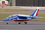 Alpha Jet (5090024274).jpg