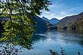 Alpsee Nr. 2.jpg