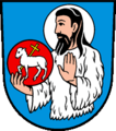 Alt Sankt Johann coats of arms.png
