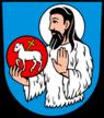 Alt Sankt Johann coats of arms.png
