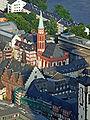 Alte-nikolaikirche-ffm001.jpg