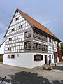 Alte Vogtei Wurmlingen.jpg