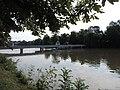 Altenburg - Großer Teich mit Inselzoo - panoramio.jpg
