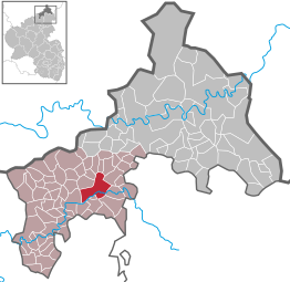 Altenkirchen (Westerwald) in AK.svg