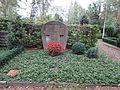 Alter Friedhof Wannsee hans poelzig.jpg