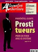 Alternative libertaire mensuel (24583627061).jpg