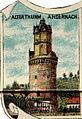Alterthurm Andernach.jpg