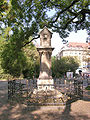 Altes Bachdenkmal (Leipzig) S.jpg